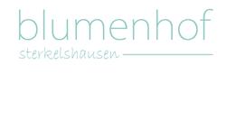 Blumenhof Sterkelshausen